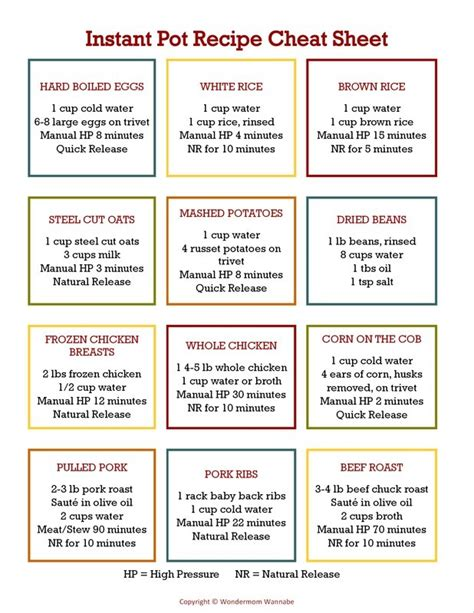 printable recipes for instant pot printable recipes for instant pot instant pot pizza casserole