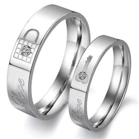 what are some of the most beautiful wedding rings in the