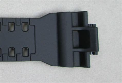 Casio G Shock Gdf 100 1a Original casio g shock gdf 100 band