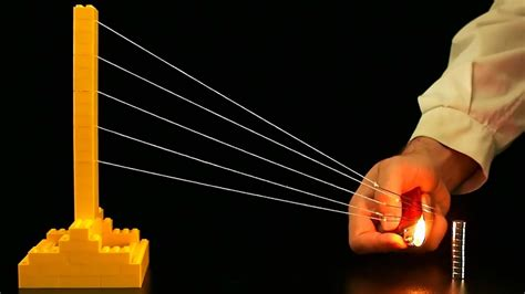 imagen de probeta qu 237 mico experimentos de quimica experimento y qu 237 mica experimentos caseros 5 experimentos de fisica caseros y faciles de hacer