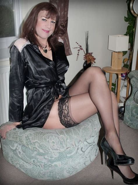 pinterest mature crossdressers aunt judy s femboi s gorgeous crossdresser pinterest