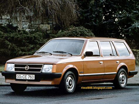 riwal888 new opel astra sports tourer