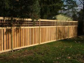 fence gates home depot fencing and gates