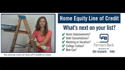 using line of credit to buy house line of credit to buy a house 28 images arman info home equity line of credit