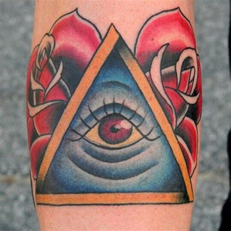 ab soul tattoos 17 best images about tattoos on cas