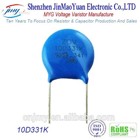 buy resistors and capacitors where to buy resistors and capacitors near me 28 images where to buy resistors and