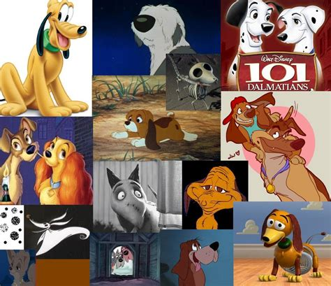 disney dogs disney dogs images