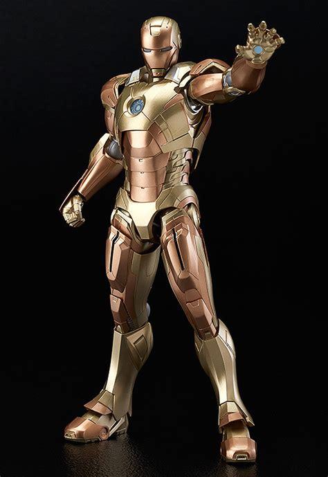 Toys Cosbaby Iron Midas Gold Chrome Xxi 21 Ht Cosb284 Ori iron 3 21 midas www pixshark images