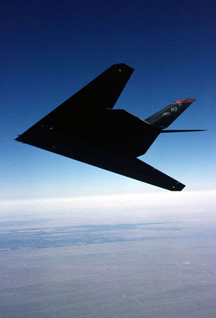 stealth technology wikipedia
