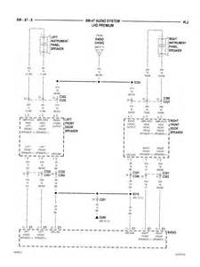 wiring diagram for a 2006 jeep liberty sport get free
