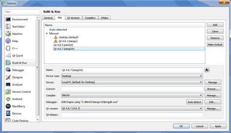 qt html tutorial qt 4 8 2 скачать софт архив