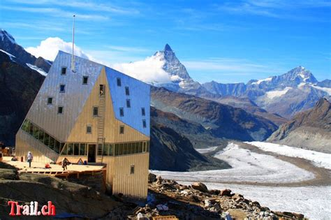 monte rosa hutte 17 best images about exe 6 on
