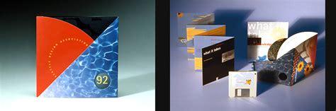 werkhaus design werkhaus design dan saimo