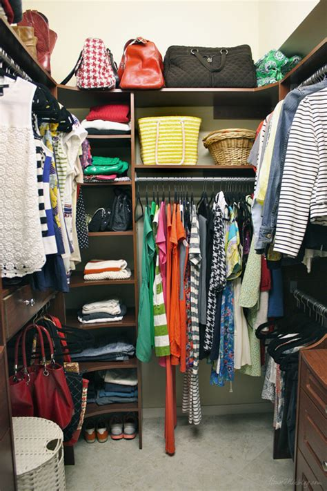 organize my closet how to organize your entire house house mix