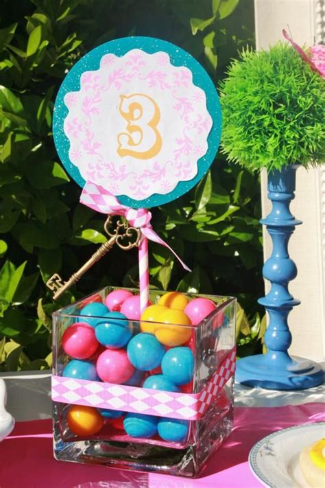 mad hatter themed decorations mad hatter whimsical tea planning ideas
