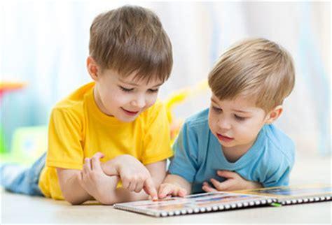 wann kindergarten anmelden kindergarten wann ist mein bereit f 252 r den kindergarten
