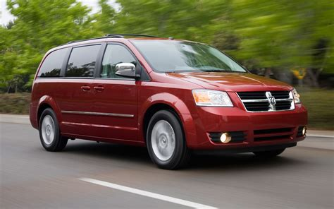 chrysler journey chrysler town country dodge grand caravan dodge