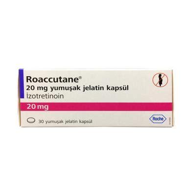 Obat Roaccutane jual roaccutane pil obat jerawat 20 mg harga