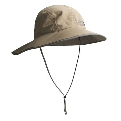 the horizon sun safari hat upf 50 for
