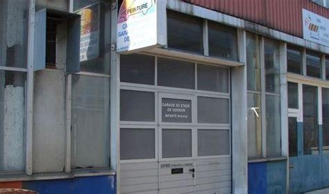 garage grange canal tarifs horaires des garages les plus bas 224 232 ve auto2day