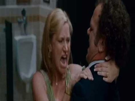 bathroom scene step brothers step brothers bathroom scene