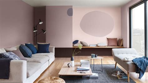 2017 interior color inspiration heart wood how to style dulux colour of the year 2018