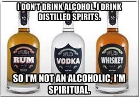 dont drink alcohol quotes quotesgram