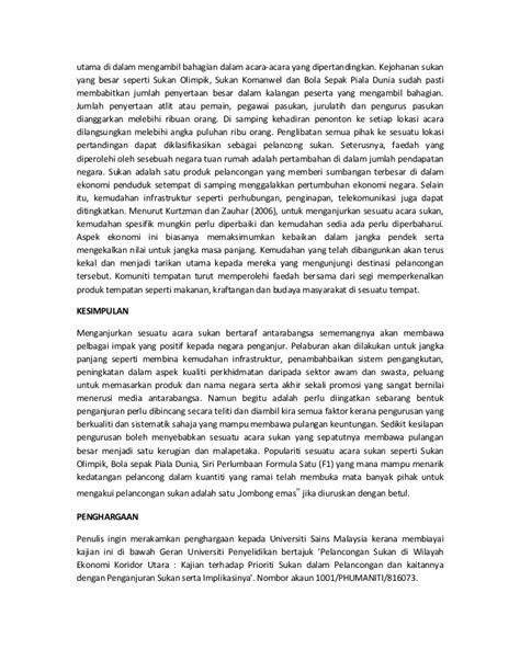 format laporan analisis jurnal contoh jurnal yang sudah di analisis jeans da