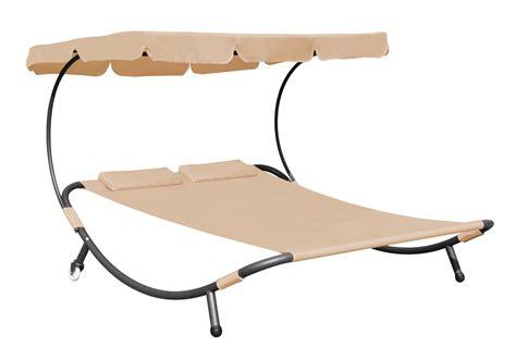 chaise longue magasin chaise longue beige magasin en ligne gonser