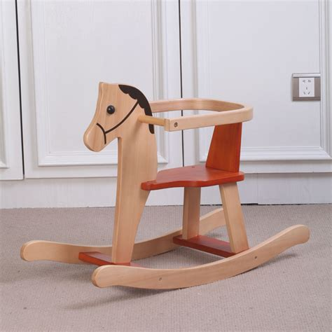 Small Rocking Chair by Child Small Rocking Chair Baby Shook His