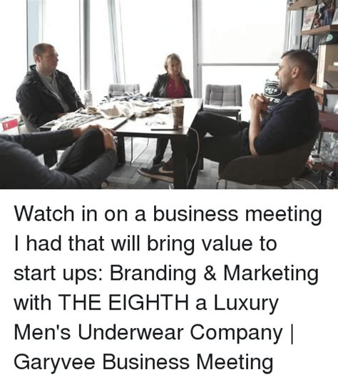 Business Meeting Meme - 25 best memes about mens underwear mens underwear memes