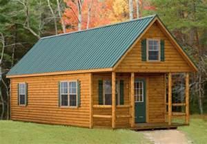 12 by 12 log cabin kits studio design gallery best