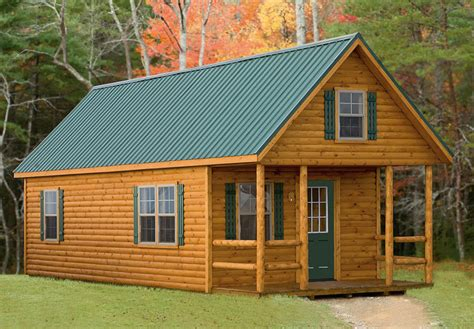 Log Cabins Kits by Log Cabin Mobile Home Kits Mobile Homes Ideas