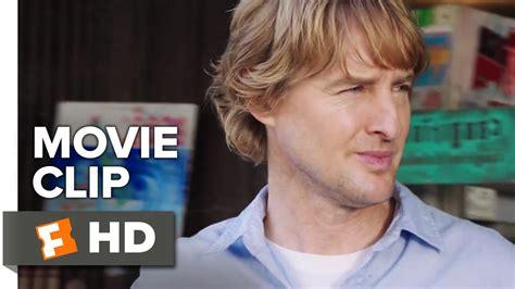 owen wilson action movies no escape movie clip newspaper 2015 owen wilson