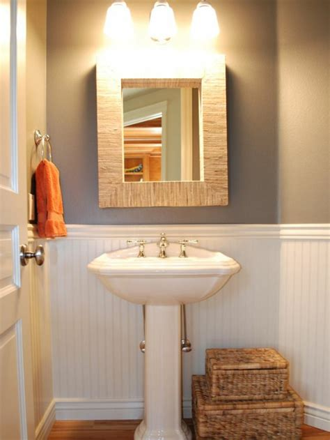 kleine badezimmerspiegel badspiegel mit beleuchtung moderne vorschl 228 ge archzine net