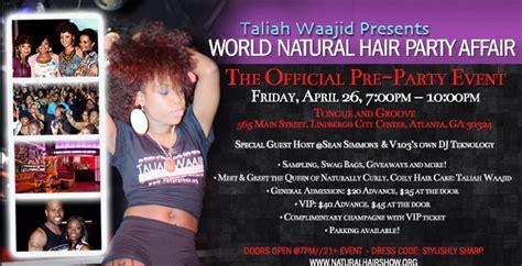 atlanta hair show 2013 tickets hair show in atlanta 2013 tickets rachael edwards