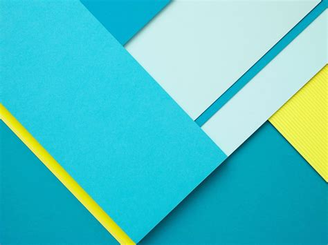 material design mini title news carl kleiner shoots the google