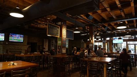 ale house milwaukee beer sler picture of milwaukee ale house milwaukee tripadvisor