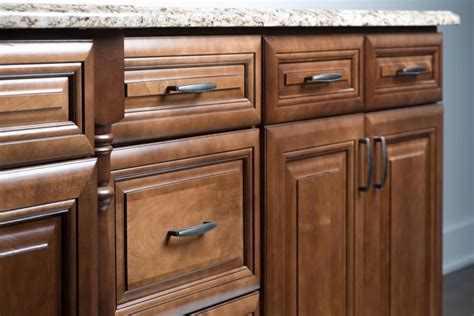 Kitchen Cabinet Wholesale Distributor 28 Fanciful Kitchen Cabinet Wholesale Distributor Wholesale Kitchen Cabinet Distributors