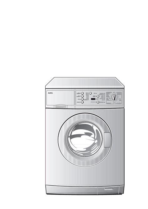 waschmaschine aeg öko lavamat anwendungsvorschrift aeg ko lavamat 70630