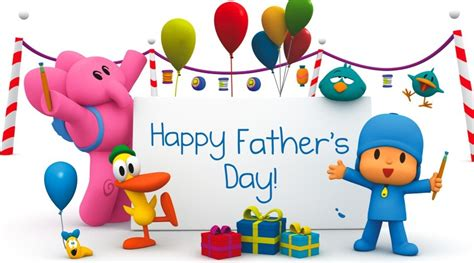 happy fathers day  images wallpapers pictures