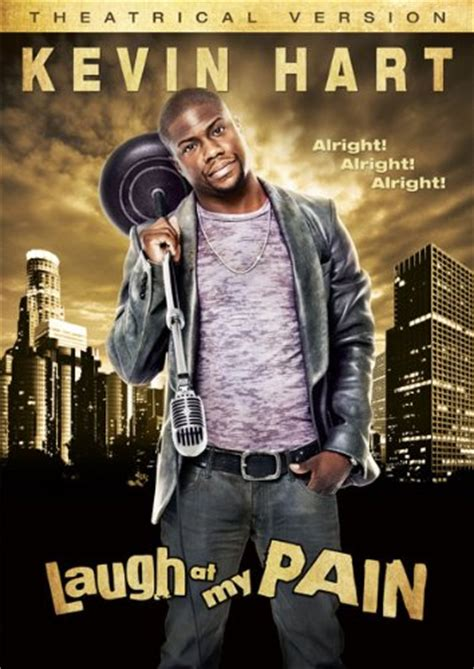 film komedi kevin hart 21 snazzy gifts for college guys they ll actually want