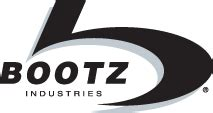 bootz bathtub installation bootz industries a product line of porcelain on steel plumbing fixtures for bath