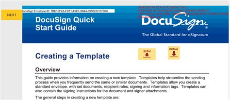 Docusignapi Docusign Api Embedded Signing Integration Stack Overflow Create Docusign Template