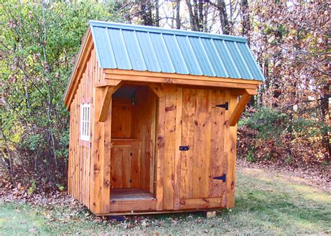 Cottage Sheds For Sale by Potting Sheds For Sale Potting Shed Kits Jamaica Cottage Shop