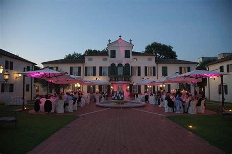 ristorante villa fiorita monastier monastier di treviso foto s getoonde afbeeldingen