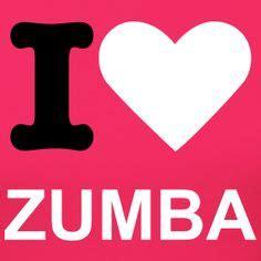 imagenes de i love zumba fitness 1000 images about zumba love on pinterest zumba zumba