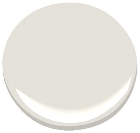Benjamin Moore Light Pewter Classic Gray Oc 23 Paint Paint By Benjamin Moore