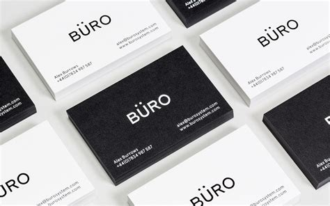 card layout inspiration business cards design inspiration 010 you and saturation