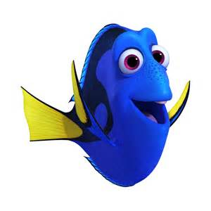 finding dory cast amp character roster revealed animation magazine